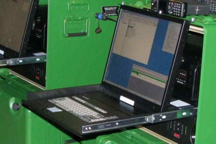 Tetra-MST-11-IP-konsola-zarzadzania.jpg