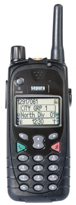 Sepura-TETRA-SRH3900.jpg