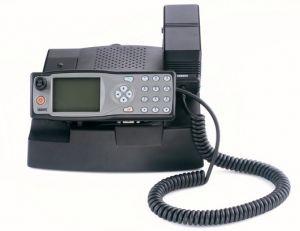 Sepura-SRM3500.jpg