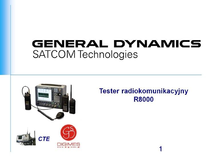R8000-tester-systemow-konwencjonalnych-i-radia-cyfrowego-digimes-prezentacja.jpg