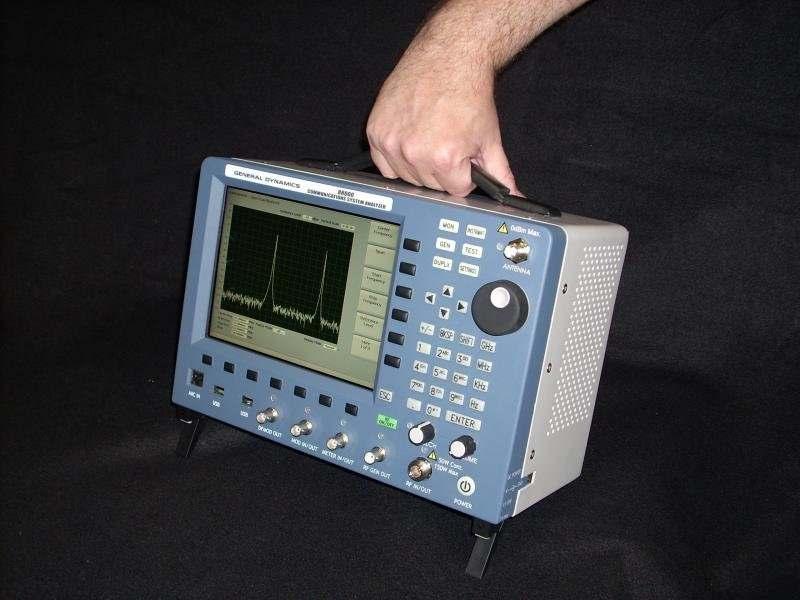General_Dynamics_R8000A_Communication_Analyzers.jpg